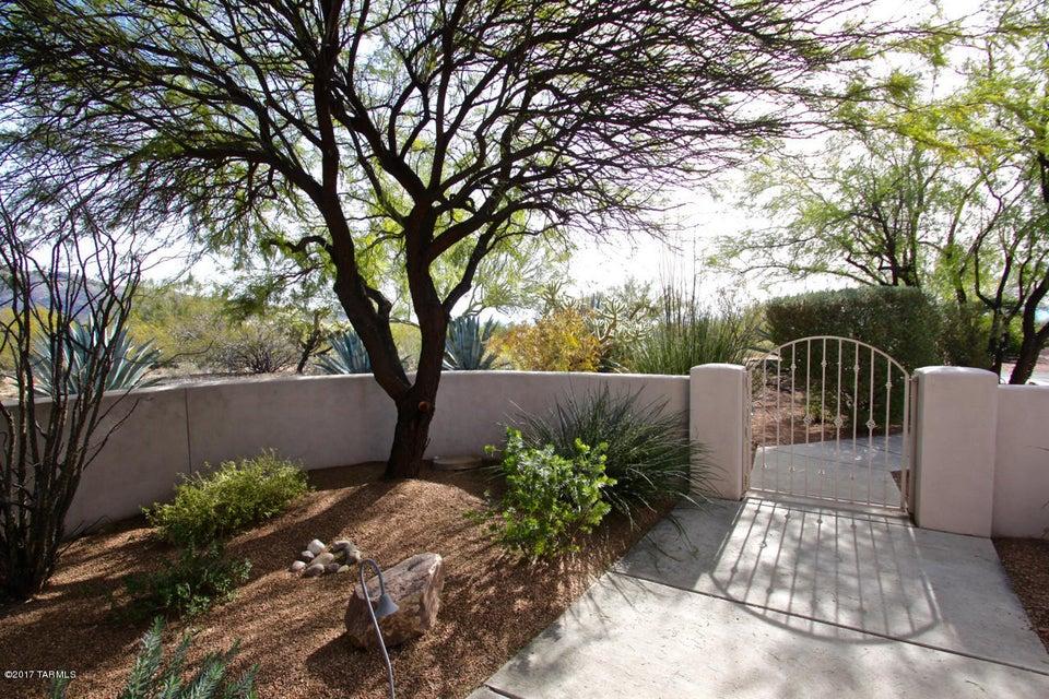 4435 S Paseo Melodioso, Tucson, AZ 85730