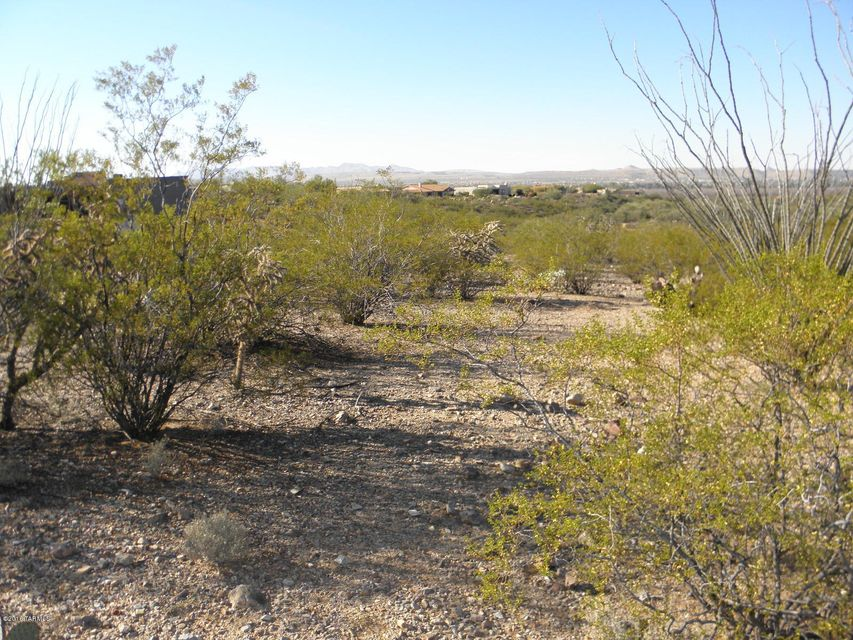 862 S Preservation Place, Green Valley, AZ 85614