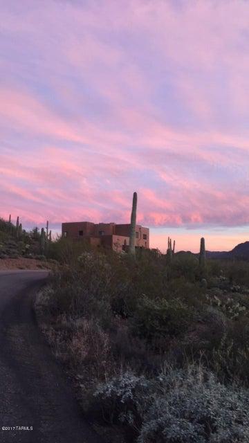 3700 N Avenida Dos Vistas, Tucson, AZ 85745
