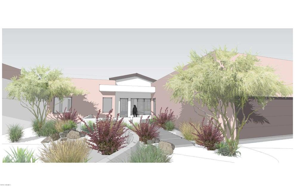 10053 N Alder Spring Drive, Tucson, AZ 85737