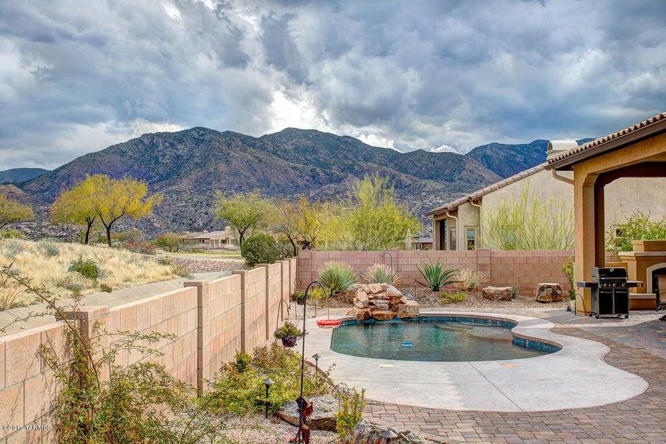66134 E Cactus Lane, Tucson, AZ 85739