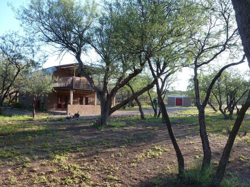 Photo of 21 Franklin Lane, Sonoita, AZ 85637