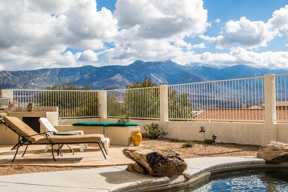 63357 E Desert Mesa Court, Tucson, AZ 85739