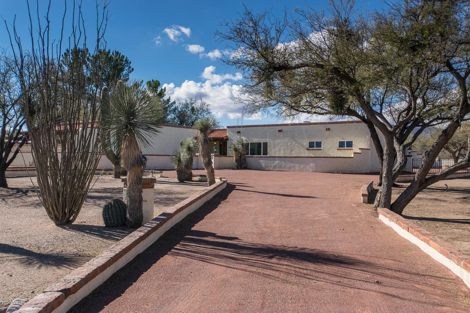 Photo of 2364 Camino Esplendido, Tubac, AZ 85646