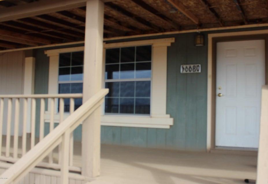 6680 N Shadows Desert Lane, Marana, AZ 85653