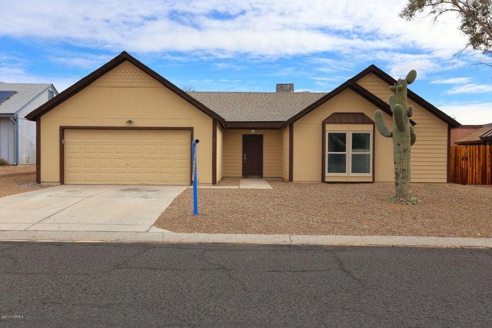 85742 Homes For Sale Tucson Az Under 200 000