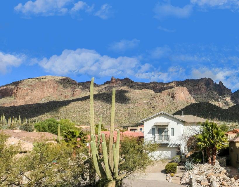 3919 E Ina Road, Tucson, AZ 85718