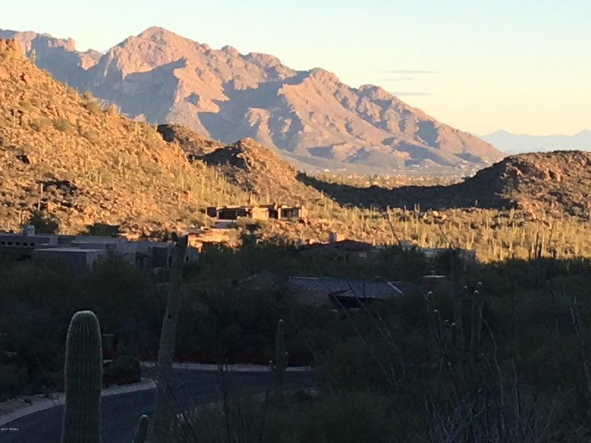 14043 N Horizon View Lane, Marana, AZ 85658