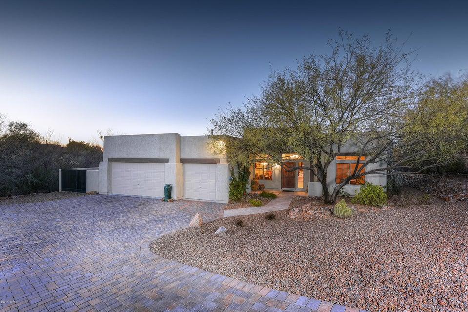 12371 N Tall Grass Drive, Oro Valley, AZ 85755
