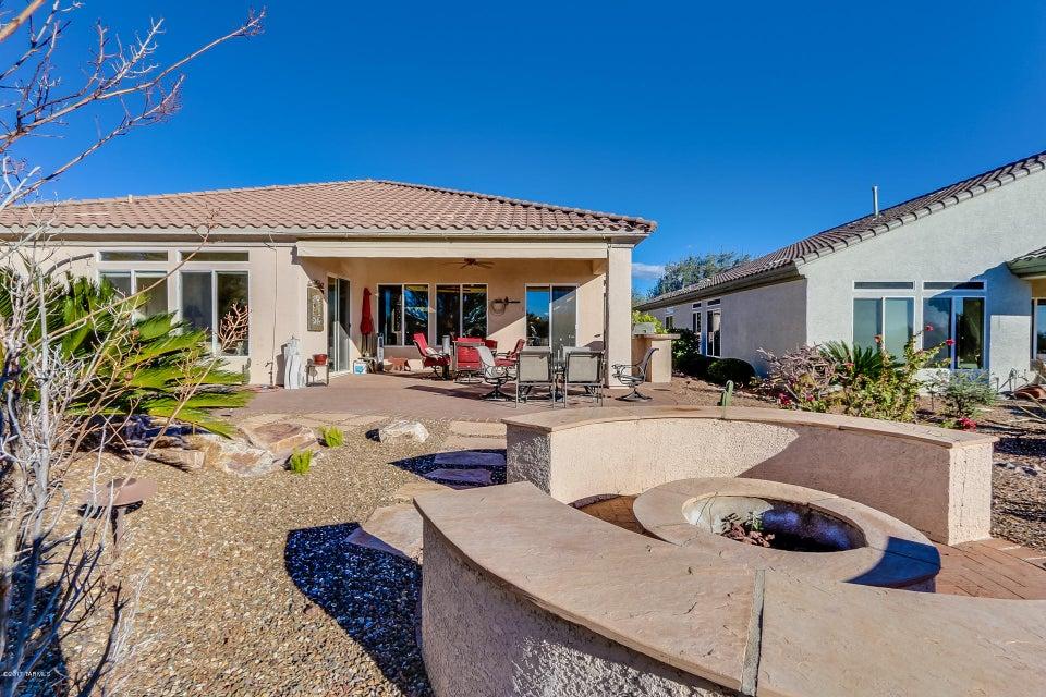13437 N Heritage Gateway Avenue, Marana, AZ 85658