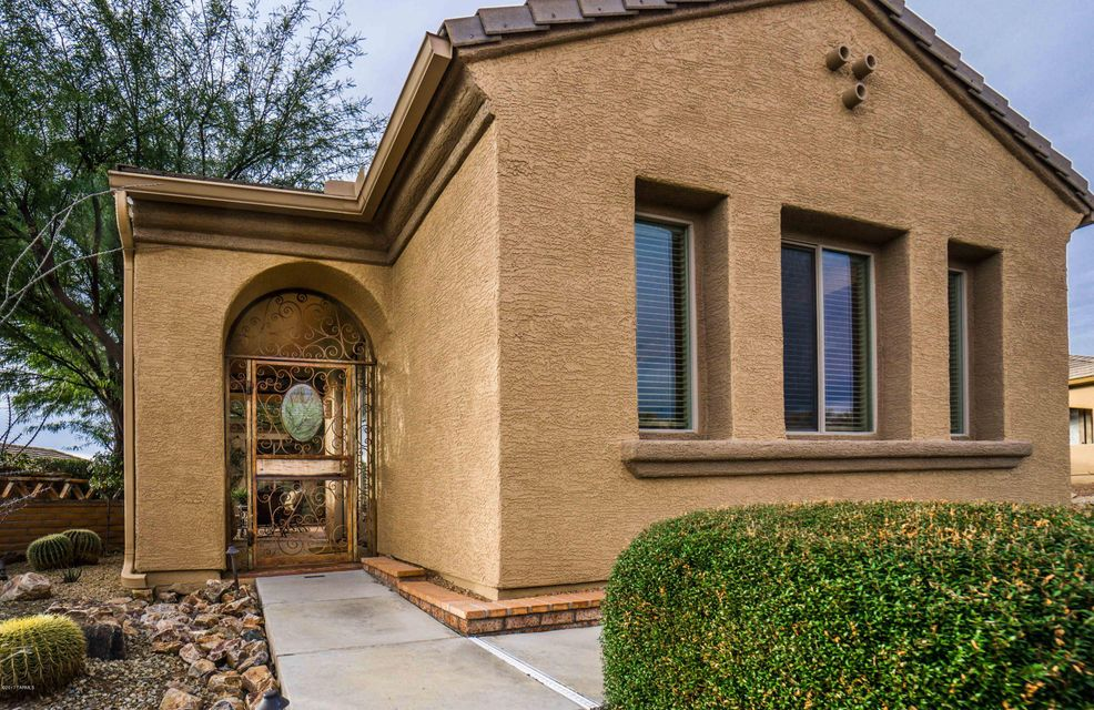 1787 W Placita Canoa Azul, Green Valley, AZ 85622