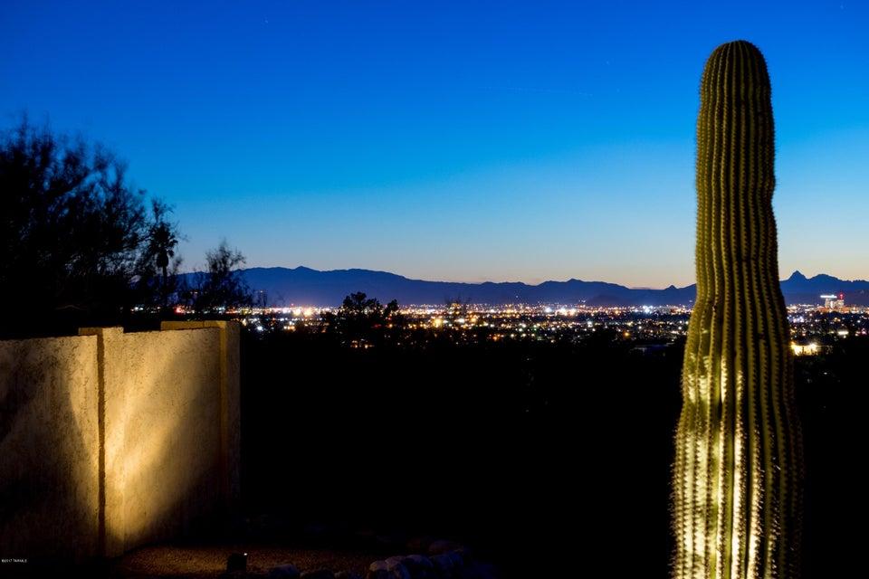 4832 N Paseo Presidio, Tucson, AZ 85750