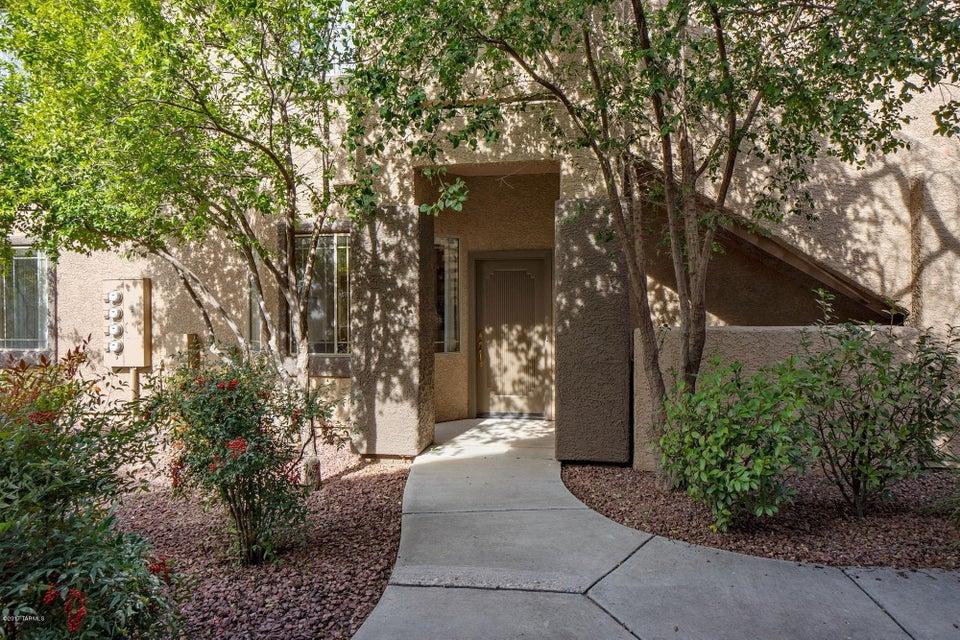 695 W Vistoso Highlands Drive 110, Oro Valley, AZ 85755