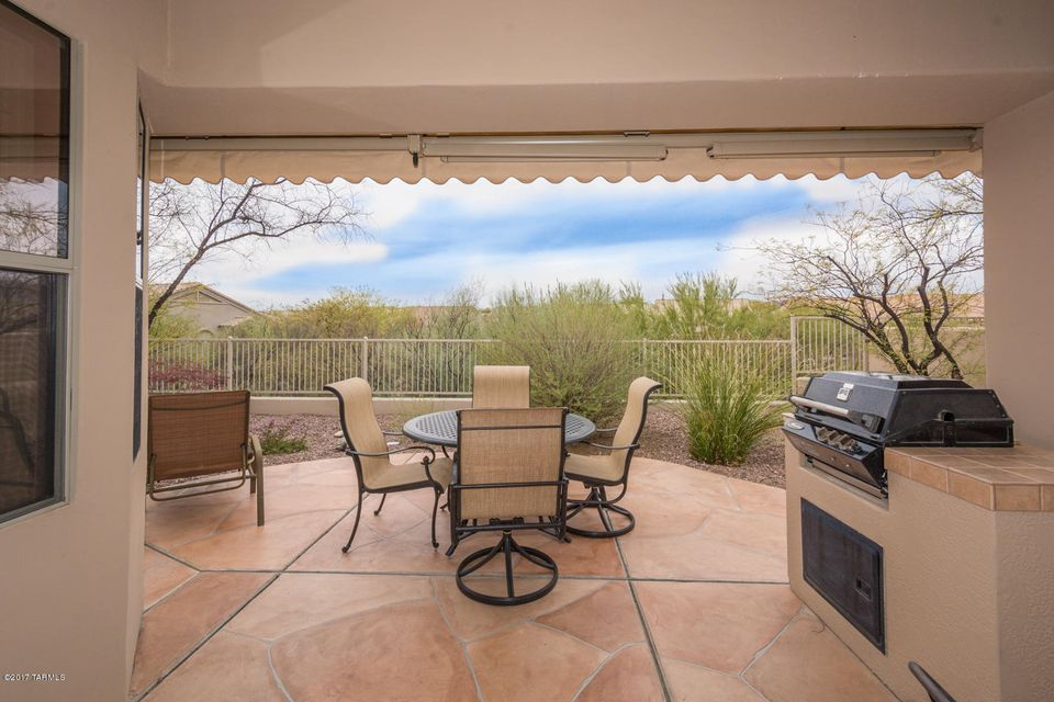 13401 N Rancho Vistoso Boulevard 142, Oro Valley, AZ 85755