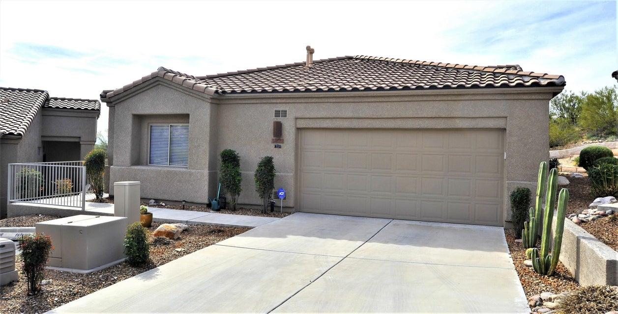 3821 N Forest Park Drive 121, Tucson, AZ 85718