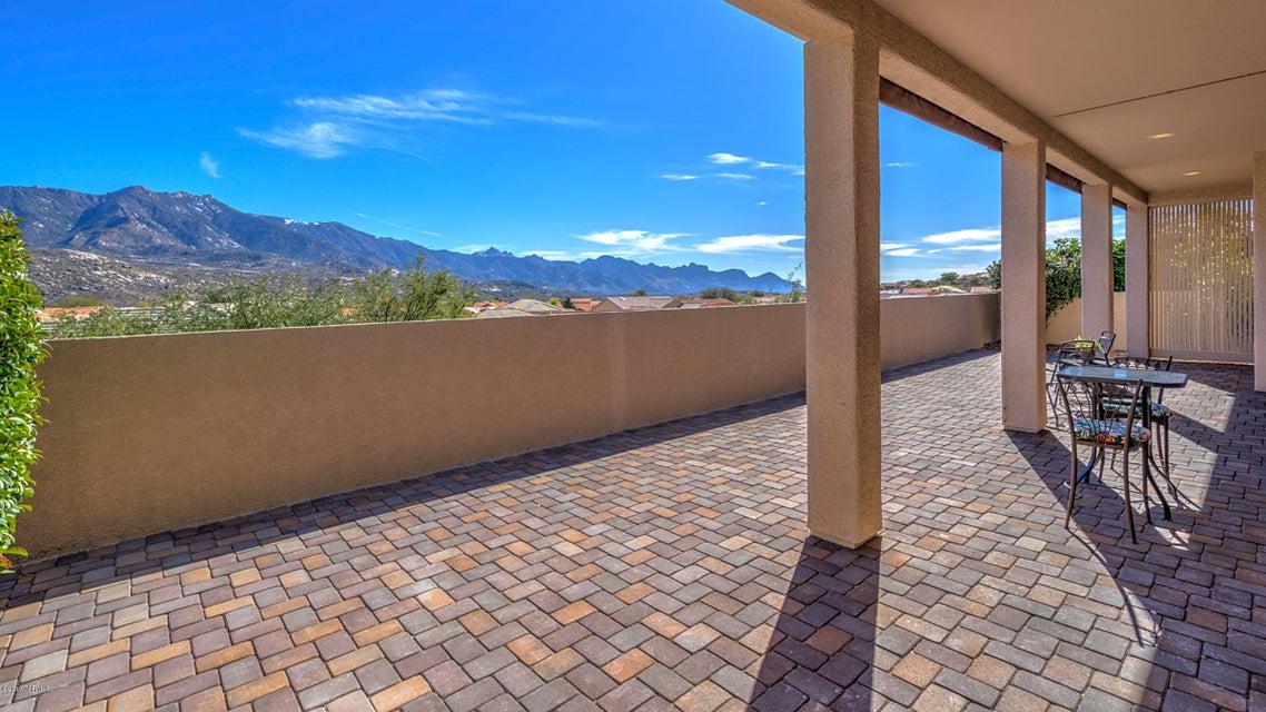 65711 E Stoney Ridge Drive, Tucson, AZ 85739