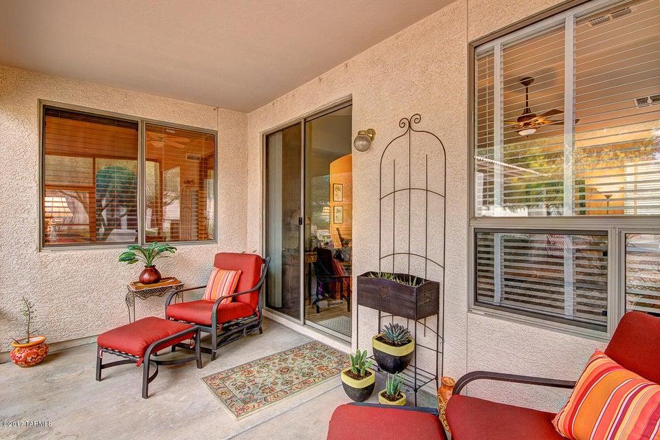 38876 S Casual Drive, Tucson, AZ 85739
