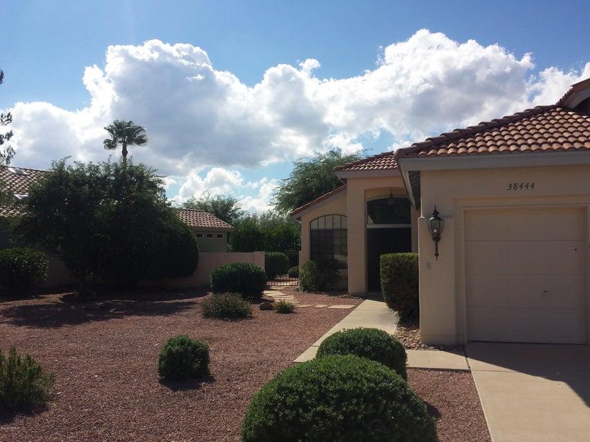 38444 S CANYON VIEW Court, Saddlebrooke, AZ 85739
