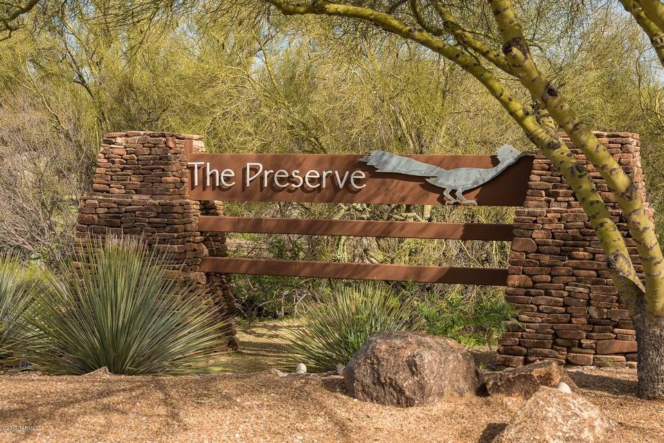 12750 N New Reflection Drive, Marana, AZ 85658