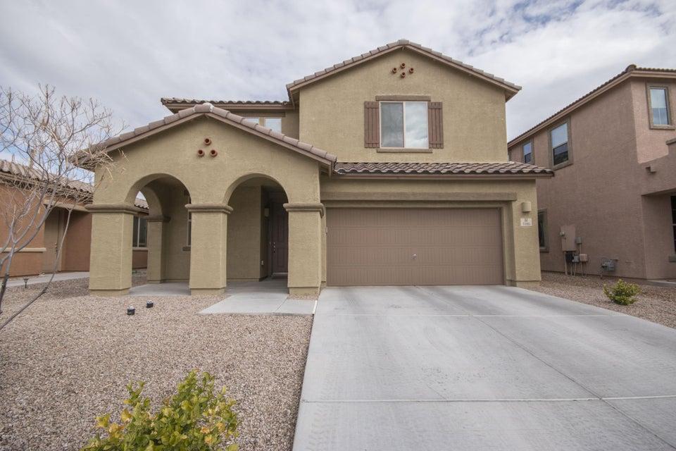 1086 W Garden Grove Drive, Oro Valley, AZ 85755