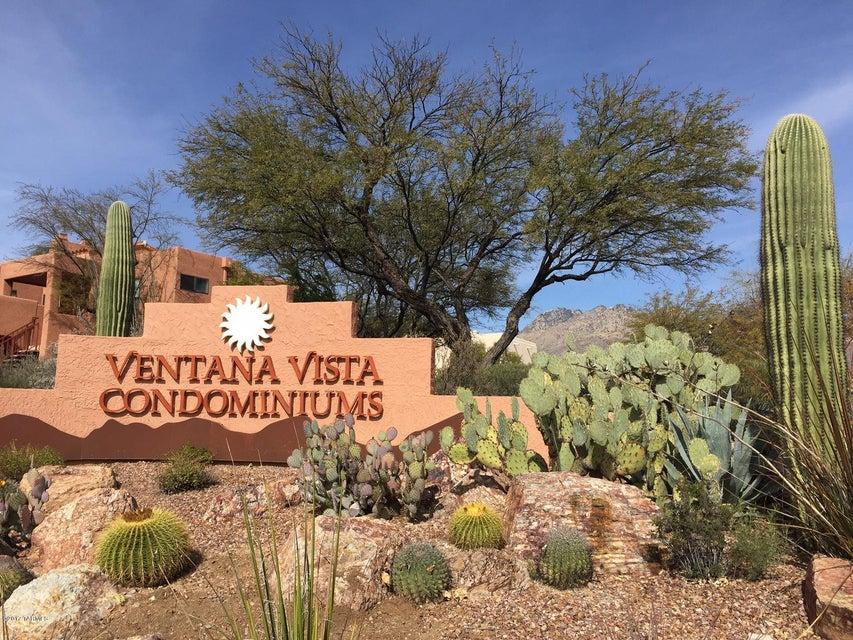 5051 N Sabino Canyon Road 1114, Tucson, AZ 85750