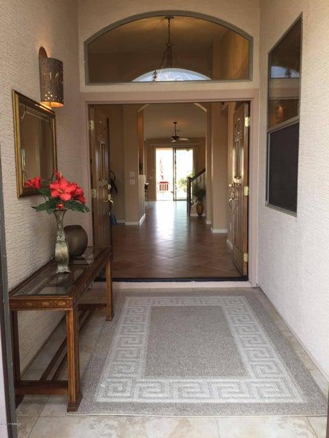 39759 S Sandlewood Court, Saddlebrooke, AZ 85739