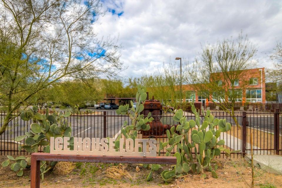 1001 E 17Th Street #119, Tucson, AZ 85719