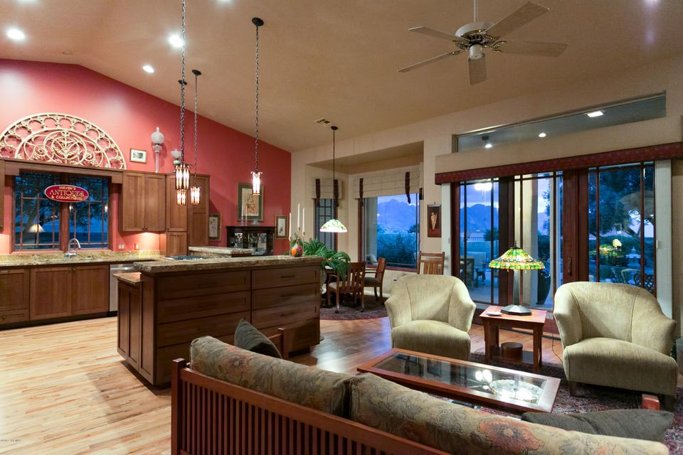 Model home furniture sale az