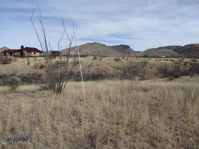 18849 S Sonoita Highway, Vail, AZ 85641