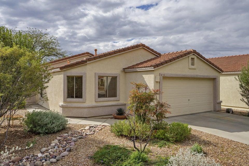 7838 E Sabino Hollow Court, Tucson, AZ 85750