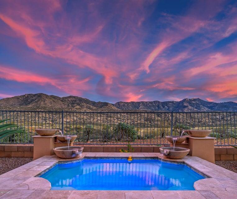 36757 S Desert Sky Lane, Tucson, AZ 85739