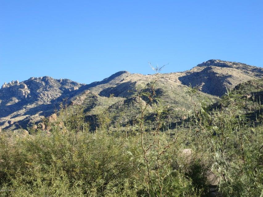 6655 N Canyon Crest Drive 22201, Tucson, AZ 85750