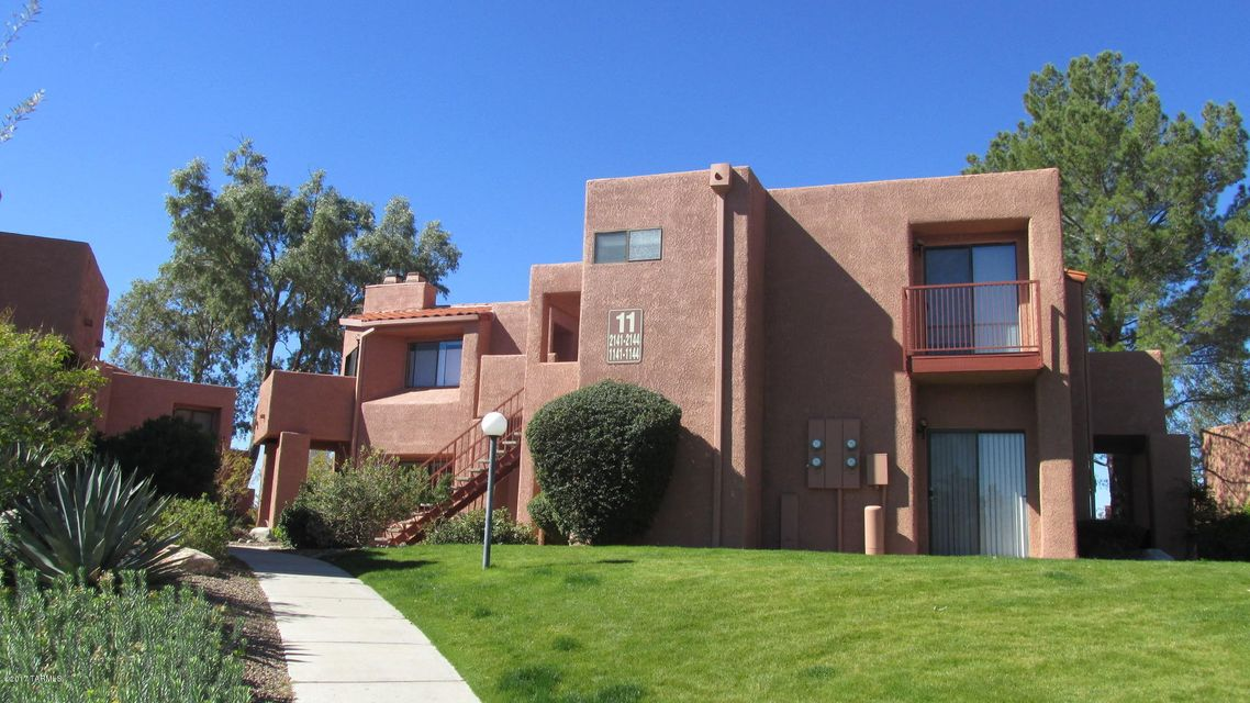 5051 N Sabino Canyon Road 4531, Tucson, AZ 85750