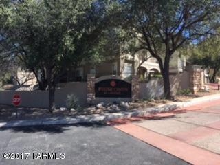 1500 E Pusch Wilderness Drive 3103, Tucson, AZ 85737