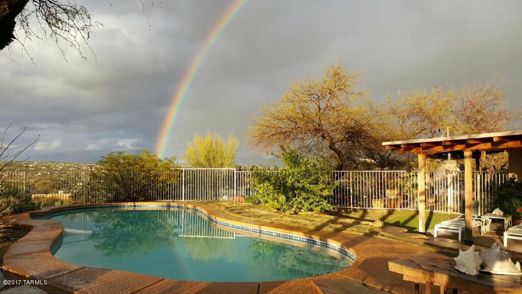 1211 W Linda Vista Boulevard, Tucson, AZ 85704