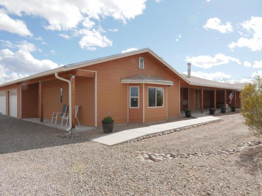 6880 E Sahuarita Road, Sahuarita, AZ 85629