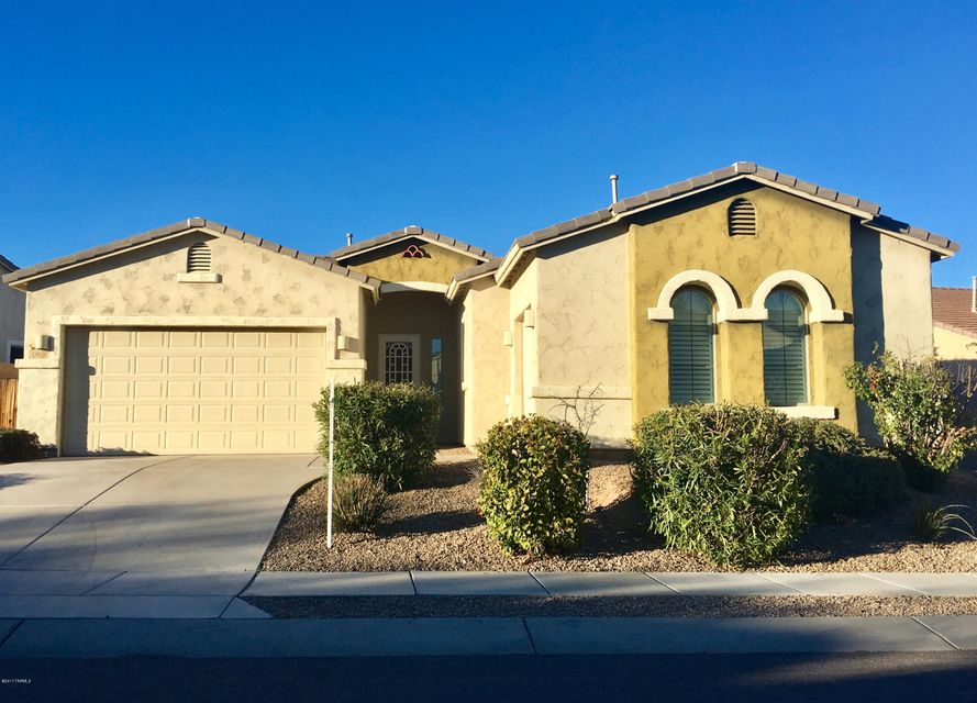 13038 N Woosnam Way, Oro Valley, AZ 85755