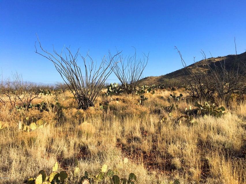 E Camino Aurelia E, Vail, AZ 85641