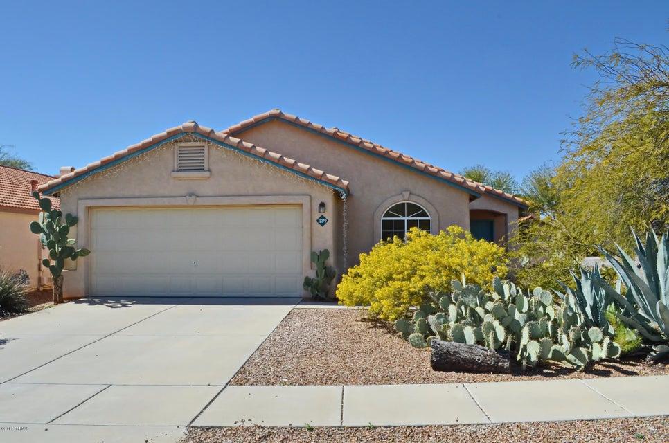 12379 N Mesquite Crest Way, Oro Valley, AZ 85755