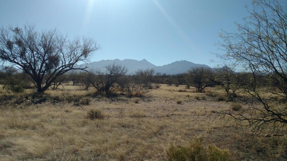 4115 S Camino De La Canoa, Green Valley, AZ 85614
