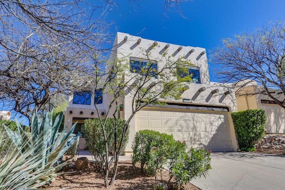 1675 E Deer Shadow Lane, Oro Valley, AZ 85737