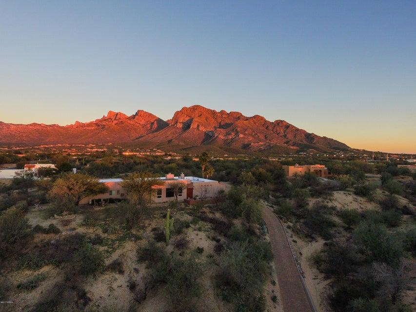 485 W Atua Place, Oro Valley, AZ 85737