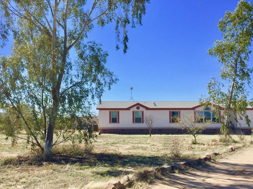6555 N Gambel Quail Trail, Marana, AZ 85653