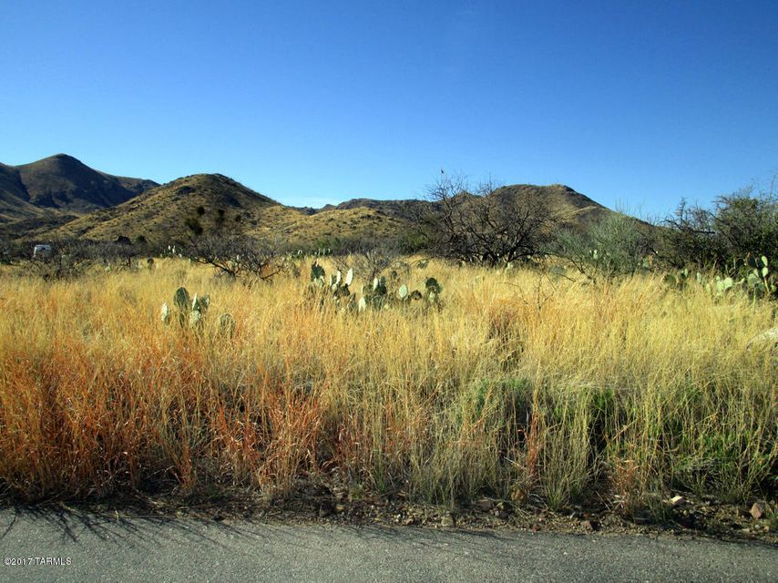11284 E Camino Aurelia, Vail, AZ 85641