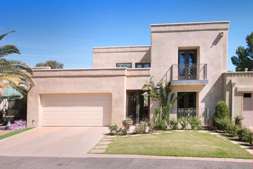 2754 W Magee Road, Tucson, AZ 85742