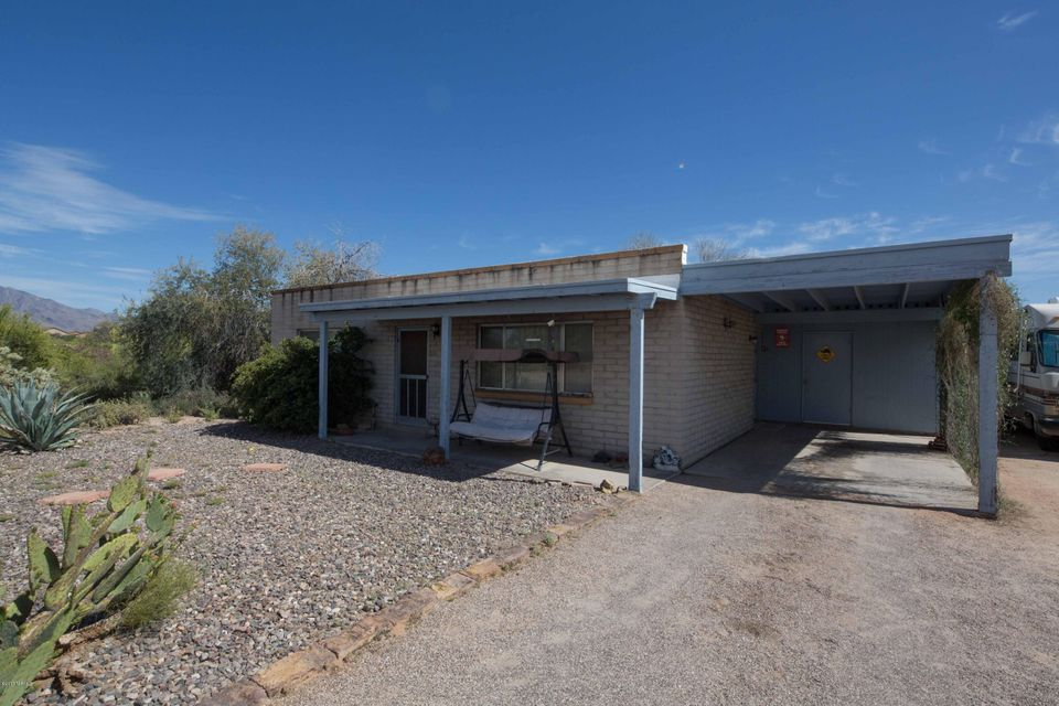 Northwest Tucson Az Homes With 1 Acre For Sale 250 000 To