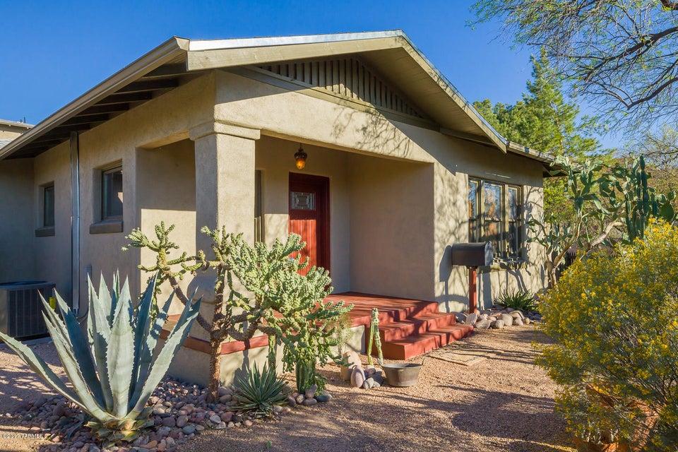 920 N 3rd Avenue, Tucson, AZ 85705