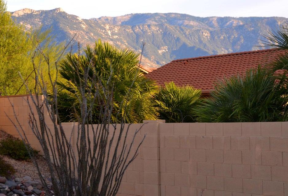 39861 S Winding Trail, Tucson, AZ 85739