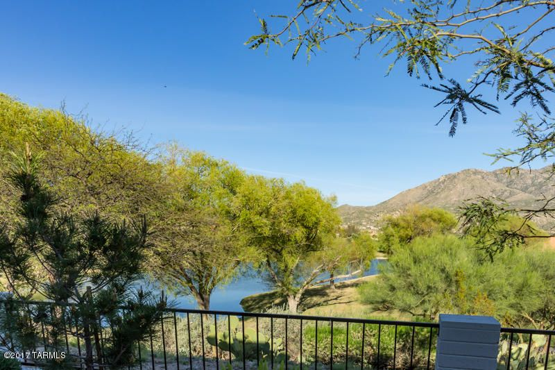 37929 S Stone Ridge Drive, Tucson, AZ 85739