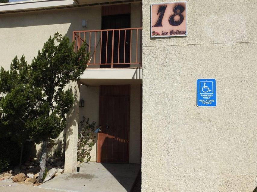 1600 N Wilmot Road 159, Tucson, AZ 85712